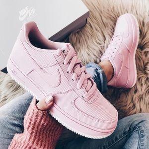 Nike air force 1 low sneaker